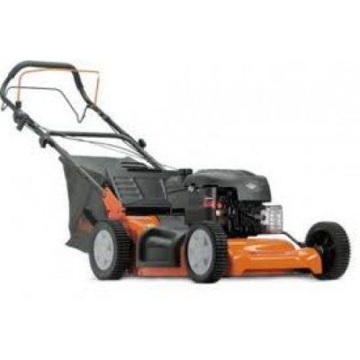 Máy cắt cỏ Husqvarna R52S