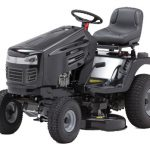 Briggs & Stratton MURRAY EMT155420H