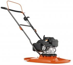 Máy cắt cỏ Husqvarna GX 560