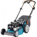 Máy cắt cỏ chạy điện 36E Gardena 04047