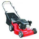 Những lưu ý khi mua máy cắt cỏ