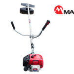 Máy cắt cỏ Maruyama BCF420HT-RS