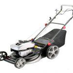 Máy cắt cỏ đẩy tay tự hành Murray MXTH675 EX